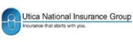 Utica National Insurance Group